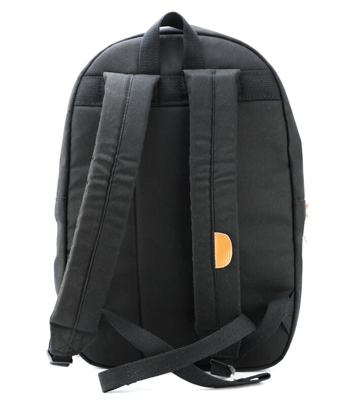 freehand-goods-black-utility-backpack-2