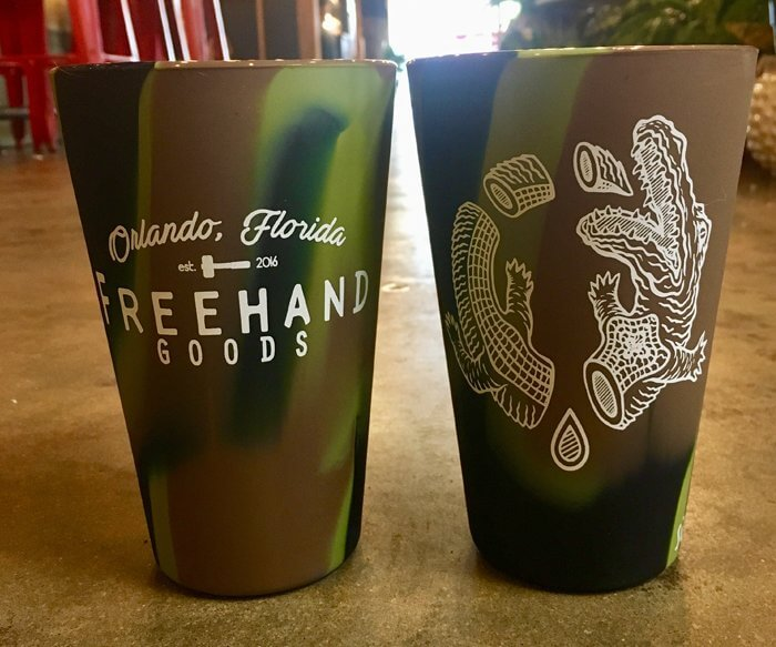 freehand-goods-freehand-pint-glass-by-freehand-goods