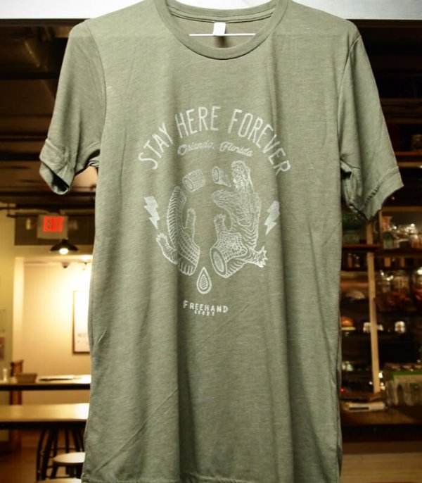 freehand-goods-stay-here-forever-tee-1